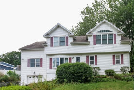 133 Botsford Rd Seymour, CT 06483