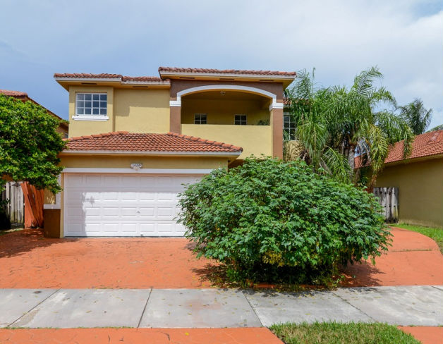 16259 Sw 55th St, Miami, FL 33185