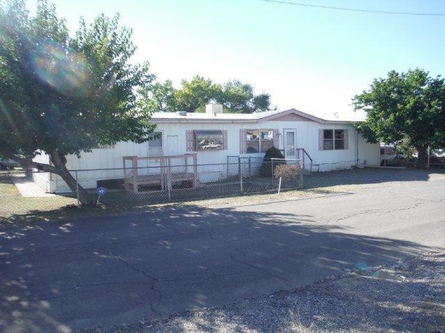 601 Bluestone Ave, Farmington, NM 87401