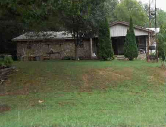400 County Road 296, Bryant, AL 35958