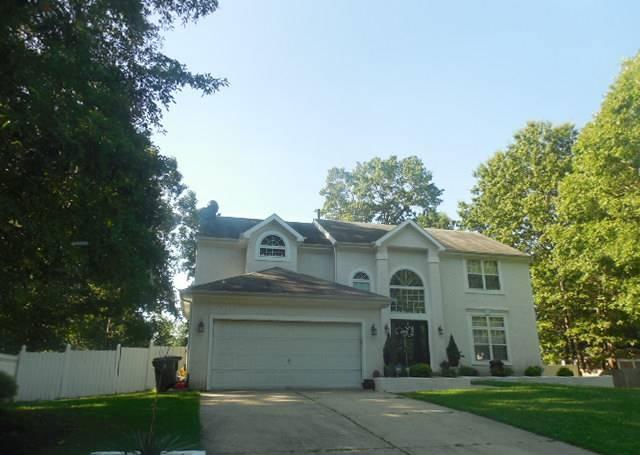 1708 Summersweet Dr, Williamstown, NJ 08094