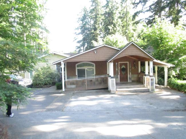 14629 NE 166th St, Woodinville, WA 98072