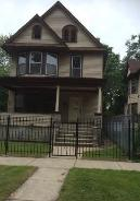 12026 S Egglestn Ave Chicago, IL 60628