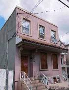 58 Wright St Newark, NJ 07114