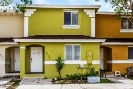 2216 Nw 135th Ter Opa Locka, FL 33054