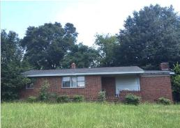 227 Kirby Dr North Augusta, SC 29841