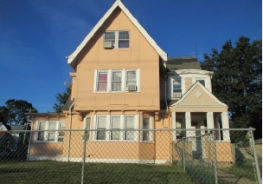 203 Washington St Hempstead, NY 11550