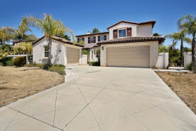 22932 Banbury Ct Murrieta, CA 92562