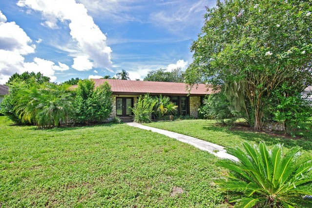 orlando fl house auctions in orange county realtytrac