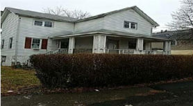 316 3rd Ave L 22 Jessup, PA 18434