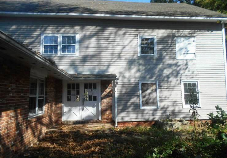 49 Bord-Crosswicks Rd, Crosswicks, NJ 08515