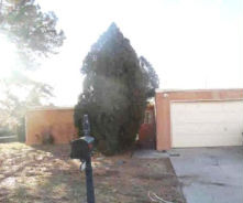 11744 Fox Point Ave NE Albuquerque, NM 87112