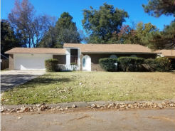 5951 River Rd Jackson, MS 39211