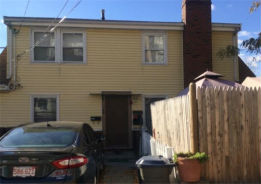 188 Pearl Ave Revere, MA 02151