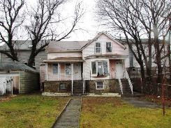 628 Buffinton St Fall River, MA 02721