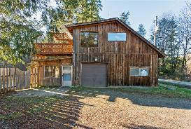 17506 49th St Kpn Vaughn, WA 98394