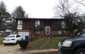 5444 Wolf River Ln Columbia, MD 21045