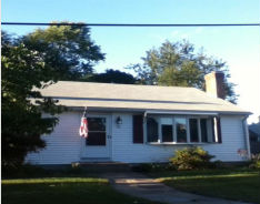 15 Don Ct Pawtucket, RI 02861