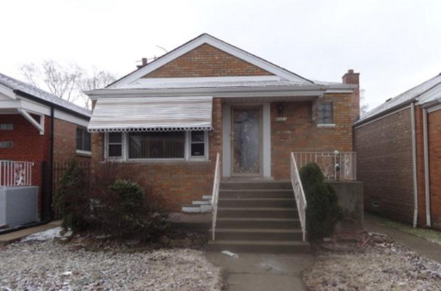 8021 S Richmond St, Chicago, IL 60652