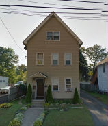 202 S Colony St Wallingford, CT 06492