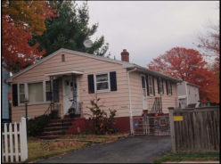 41 Coe Ave East Haven, CT 06512