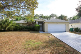 442 Dundee Ct Naples, FL 34104