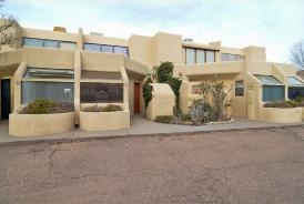 1339 Pacheco Ct Unit 9A Santa Fe, NM 87505
