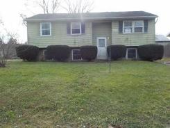 277 Bailey St Woodstown, NJ 08098