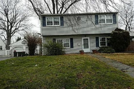 3203 North Jerusalem Rd Levittown, NY 11756