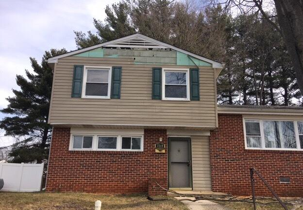 3719 Valley Hill Dr, Randallstown, MD 21133