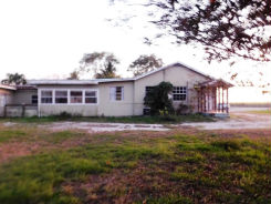 1349 Wedgeworth Rd Belle Glade, FL 33430