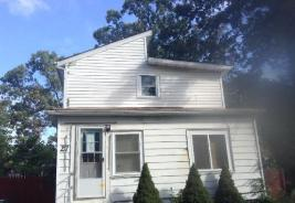 27 E 6th Ave Pine Hill, NJ 08021