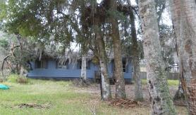 9525 Wright On Dr Leesburg, FL 34788