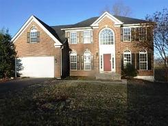 5123 Peppermint Pl Brandywine, MD 20613