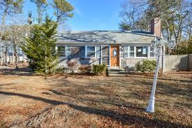 796 Route 134 South Dennis, MA 02660