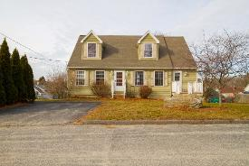 29 Lawton St Worcester, MA 01604