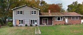 414 A Earls Rd Middle River, MD 21220
