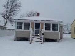 318 Cady Ave Tomah, WI 54660