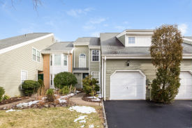 119 Coccio Dr West Orange, NJ 07052