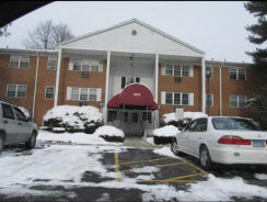 1070 New Haven Ave Apt 74 Milford, CT 06460