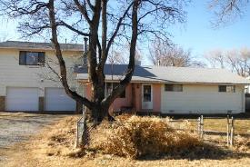 257 Lauralee Ave Grand Junction, CO 81503