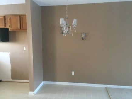 25851 New Forest Ct Unit 1, Chesterfield, MI 48051