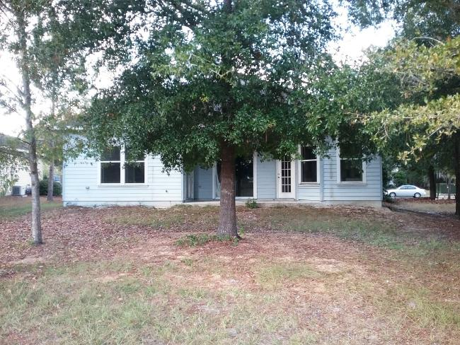 8313 Sw 77th Ave, Gainesville, FL 32608