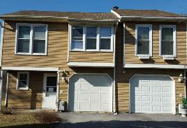 7 Kimberly Ct Clifton Park, NY 12065