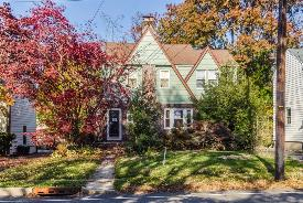 45 Alexander Avenue Montclair, NJ 07043
