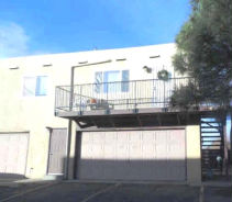 12007 STILWELL DR NE C Albuquerque, NM 87112