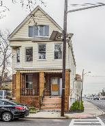 962 964 William Street Elizabeth, NJ 07201