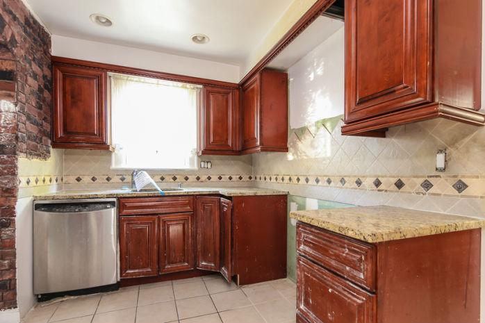 115 Sycamore Ave, Mount Vernon, NY 10553