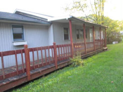 532 Ky Route 194 Prestonsburg, KY 41653