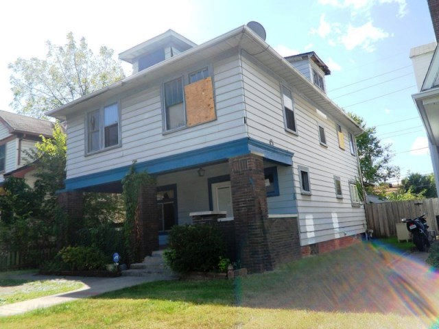 30 N Drexel Ave, Indianapolis, IN 46201